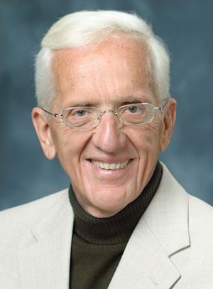 Colin Campbell - prehrana ima dugoročni uticaj na zdravlje. Lečenje raka, tumora, dijabetesa, srčanih i autoimunih bolesti ishranom i sirovom biljnom hranom