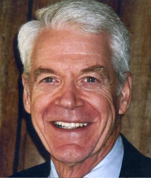 Dr Caldwell Blakeman Esselstyn - vodeći američki hirurg zagovornik biljne ishrane. Dr Caldwell tvrdi da može izlečiti najteže srčane bolesti samo ishranom.