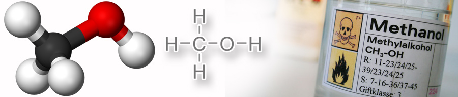 Aspartam - slatki otrov bez kalorija. Jedan od opasnijih kancerogena. Ovaj zaslađivač može biti uzrok pojave tumora, kancera i brojnih neuro poremećaja.