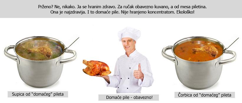Zdrava hrana - alternativa amater - Greške kod izbora zdrave hrane. Većina ljudi pogrešno doživljava i tumači pojam zdrave hrane. Antioksidans, Leskovac.