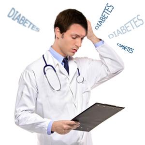 Dijabetes tip 2 - insulin nezavisni dijabetes - ( šećerna bolest ). Biljna ishrana i sirova hrana protiv dijabetesa - najbolji lek za šećernu bolest.