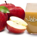 Jabuka - jedna na dan za dobro zdravlje