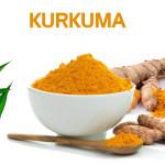 Kurkuma je super hrana i najjači prirodni lek