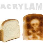 Akrilamid – prepečeni kancerogen