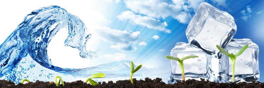 ajna žive vode - Tajna dobrog zdravlja - Memorijski efekat vode. Voda može uticati na nas i naše zdravlje kako u našem izlečenju tako i u našoj propasti.