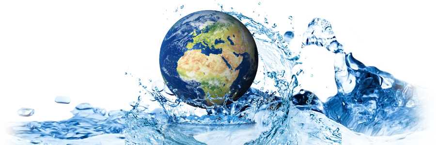 Tajna žive vode - Tajna dobrog zdravlja - Memorijski efekat vode. Voda može uticati na nas i naše zdravlje kako u našem izlečenju tako i u našoj propasti.