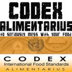 Codex Alimentarius u službi eugenike