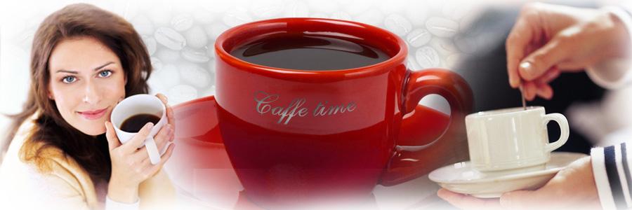 Kafa za dobar tek ili opasan lek. Kofein sve češće u vezi sa bolestima. Previše kafe može biti uzrok srčanih, tumorskih i koštanih bolesti.
