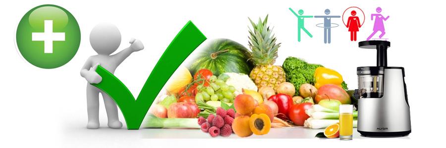 Pozitiva - pomoć vašem zdravlju. Prirodno lečenje teških bolesti. Lečenje raka, tumora, kancera, dijabetesa, autoimunih i teških bolesti.