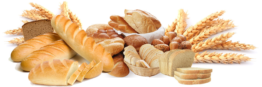 Nisu sve žitarice zdrave jer većina nijh podstiču kardio i autoimune bolesti. Termički obrađene žitarice i skrob opasne su po zdravlje. Antioksidans.