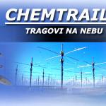 Chemtrails zaprašivanje - tragovi na nebu narušavaju naše zdravlje