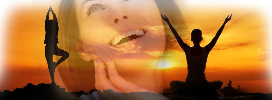 Ja sam onaj koji jeste - Duhovno izlečenje prethodi telesnom izlečenju. Vera leči i najteže bolesti. Vera kao najjači lek. Antioksidans. Armagedon.