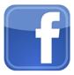 Facebook kontakt Antioksidans. Lečenje raka, tumora, kancera, dijabetesa