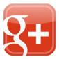 Google+ kontakt Antioksidans. Lečenje raka, tumora, kancera, dijabetesa