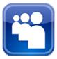 Myspace kontakt Antioksidans. Lečenje raka, tumora, kancera, dijabetesa