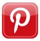 Pinterest kontakt Antioksidans. Lečenje raka, tumora, kancera, dijabetesa