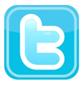 Twitter kontakt Antioksidans. Lečenje raka, tumora, kancera, dijabetesa