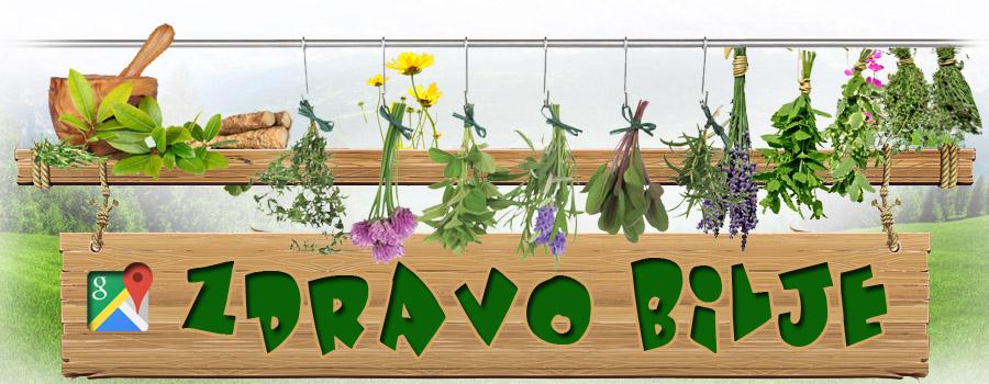 Lekovito zdravo bilje - zdravo planinsko bilje leči teške bolesti, rak, kancer, tumor - lekovite biljke Rizica prirode. Srbija bogata lekovitim biljem.
