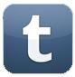 Tumblr kontakt Antioksidans. Lečenje raka, tumora, kancera, dijabetesa