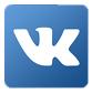 Vkontakte kontakt Antioksidans. Lečenje raka, tumora, kancera, dijabetesa