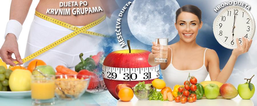 Tajna izlečenja - Lečenje teških bolesti alternativom i sirovom hranom. Rak, tumor, kancer, dijabetes, kardio i ostale bolesti mogu se uspešno lečiti.