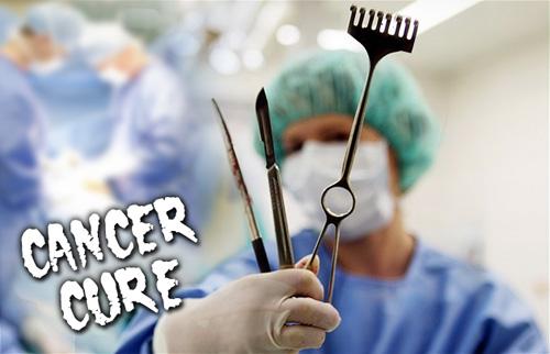Rak je izlečiv ako promenite ishranu i životne navike. Osnovna poruka ovog filma kao i sajta antioksidans jeste da su teške bolesti ipak izlečive.