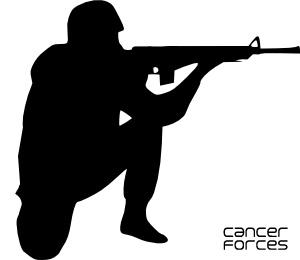 Kancer je izlečiv ako promenite ishranu i životne navike. Osnovna poruka ovog filma kao i sajta antioksidans jeste da su teške bolesti ipak izlečive.