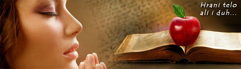 Zadnje vreme. Teške bolesti često su posledica duhovnog pada čoveka. Bolest duhovnog bića povlači za sobom i bolest telesnog. Duh, religija i zdravlje.