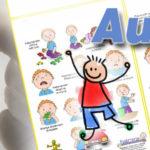 Autizam preti dečjoj populaciji