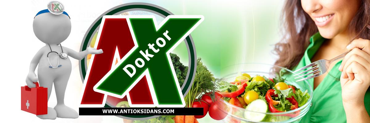 AX doktor - Antioksidans. Lečenje teških bolesti sirovom hranom i alternativom. Najteže bolesti mogu biti sprečene i izlečene promenom životnih navika.