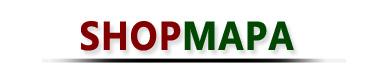 ax_shopmapa_label2