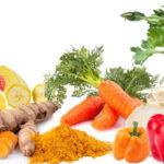 Herbarijum - Sirova biljna hrana leči teške bolesti