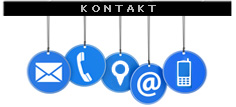 kontakt_ax_ikonice