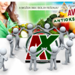 AOX FACEBOOK COMMUNITY ANTIOKSIDANS