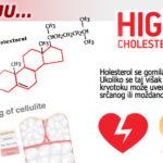 Rafinisane masnoće najčešće smetaju našem zdravlju