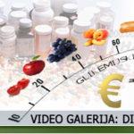 AX Video – Dijabetes
