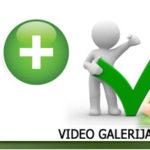AX Video - Pozitiva