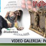 AX Video – Pandora