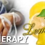 Limun kao hemoterapija