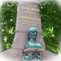 Samuel Haneman - težak put homeopatije. Da li alternativa ima rešenje za izlečenje teških i hroničnih bolesti prirodnim putem? Da li danas alternativa generalno doživljava Hanemanovu priču i trpi mržnju zlih apotekara?