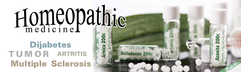 Homeopatija protiv hroničnih bolesti. Može li homeopatija pomoći izlečenje teških hroničnih bolesti poput onih tumorskih, dijabetesa, artritisa, multiplaskleroze. Homeopatski lekovi ne zasnivaju svoju lekovitost na materijalnom faktoru, količini i vrsti aktivnih supstanci već na energetskom delovanju.