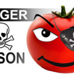 Uzmi sine paradajz