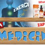 Zdrava medicina