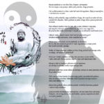 Jin jang - crno belo - budistička filozofija i zdravlje