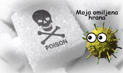 Istina o raku - Prokletstvo besmrtnih - Antioksidanas AX. Besmrtnost ne mora uvek značiti dobro rešenje za vas. Nekada ona može biti uzrok velike patnje.