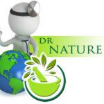 Priroda leči bolesti - boravak u prirodi je deo terapije