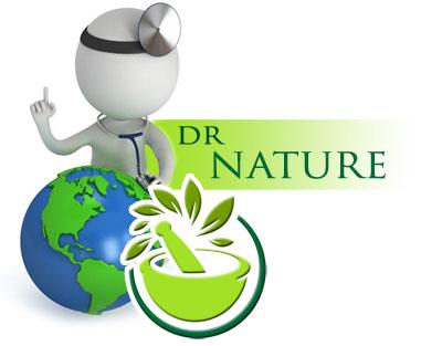Priroda leči bolesti - priroda ima lek za svaku bolest