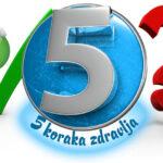 9 koraka zdravlja3