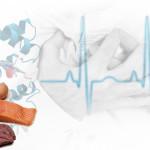 Proteini za loše zdravlje