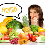 Enzimi su glavni lekari vašeg organizma